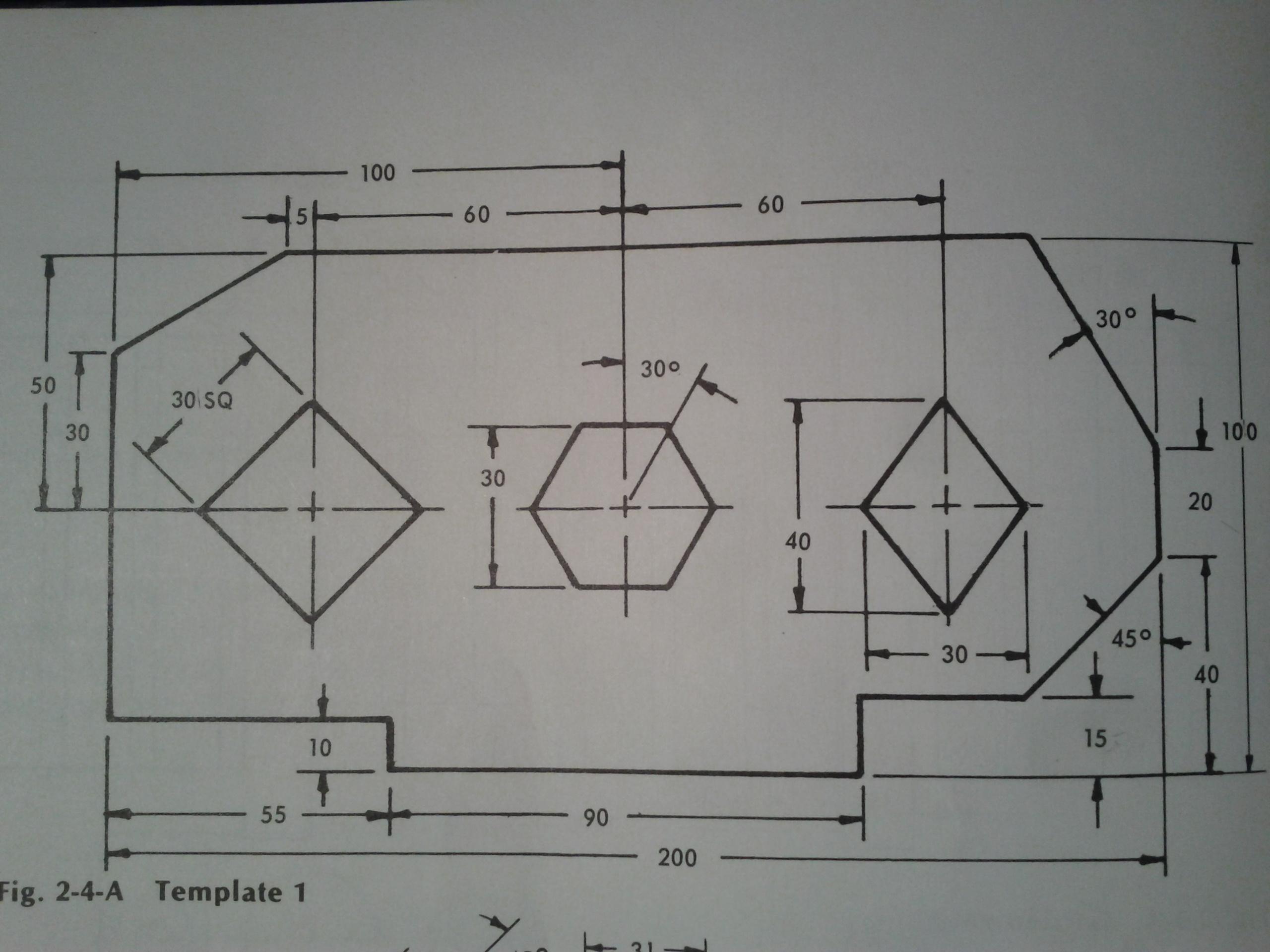 Drafting mr b yu 39 s website for Barhocker 2d cad